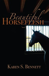 Cover Beautiful Horseflesh