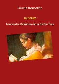 Cover Euridike