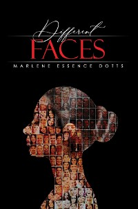 Cover Different Faces