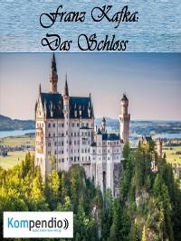 Cover Das Schloss
