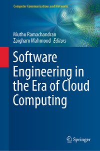 Cover Software Engineering in the Era of Cloud Computing