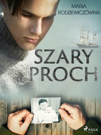Cover Szary proch
