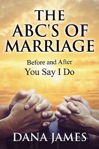Cover The ABC's of Marriage