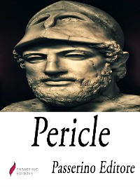 Cover Pericle