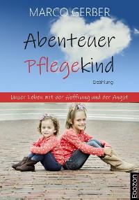 Cover Abenteuer Pflegekind