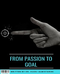 Cover From Passion To Goal