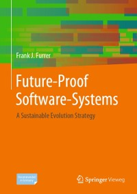 Cover Future-Proof Software-Systems