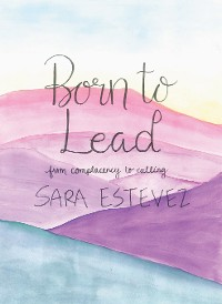 Cover Born to Lead