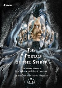 Cover The 7 Portals of the Spirit