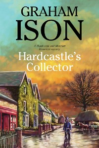 Cover Hardcastle's Collector