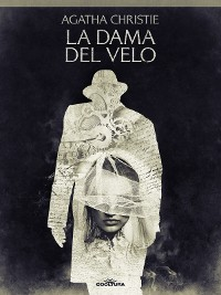 Cover La dama del velo