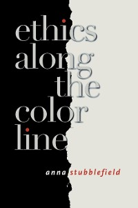 Cover Ethics along the Color Line