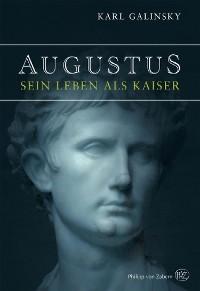 Cover Augustus