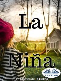 Cover La Niña