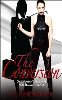 Cover The Conversion