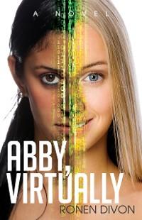 Cover Abby Virtually