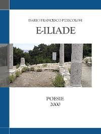 Cover E-Iliade