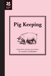 Cover Pig Keeping