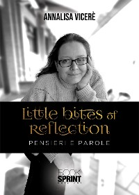 Cover Little bites of reflection