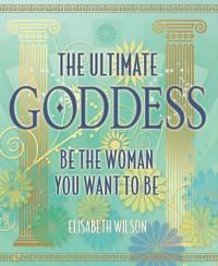 Cover Ultimate Goddess