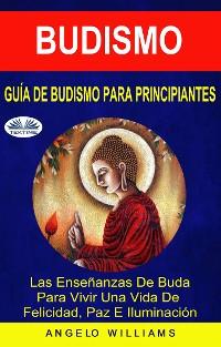 Cover Guía De Budismo Para Principiantes