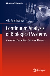 Cover Continuum Analysis of Biological Systems