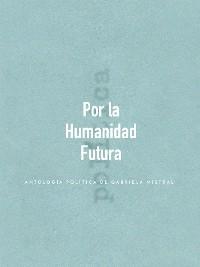 Cover Por la Humanidad Futura