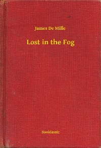 Cover Lost in the Fog