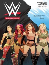 Cover Women's Evolution