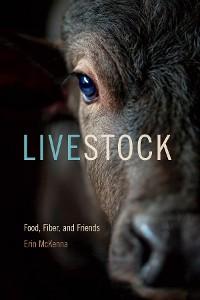 Cover Livestock