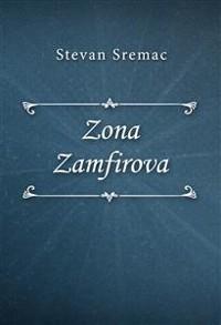 Cover Zona Zamfirova