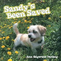 Cover Sandy's Been Saved