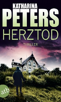 Cover Herztod