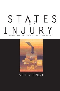 Cover States of Injury