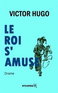 Cover Le roi s'amuse