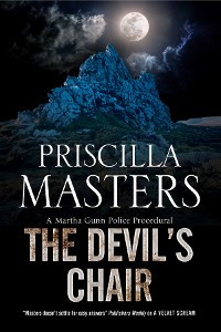 Cover Devil's Chair, The