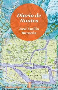 Cover Diario de Nantes