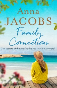 Cover Family Connections