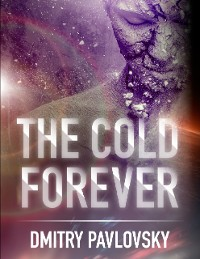 Cover The Cold Forever