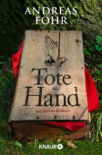 Cover Tote Hand