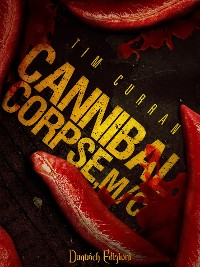 Cover Cannibal Corpse, M/C