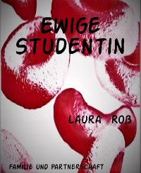Cover Ewige Studentin