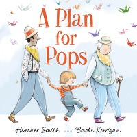 Cover A Plan for Pops