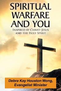 Cover Spiritual Warfare and You