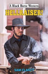 Cover Hellraiser!