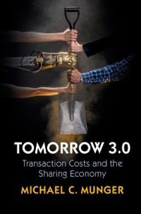 Cover Tomorrow 3.0