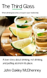 Cover The Third Glass: When Drinking Becomes An Issue