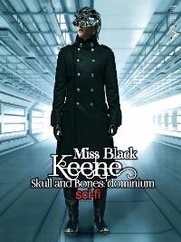 Cover Keene
