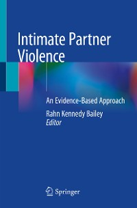 Cover Intimate Partner Violence