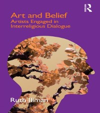 Cover Art and Belief